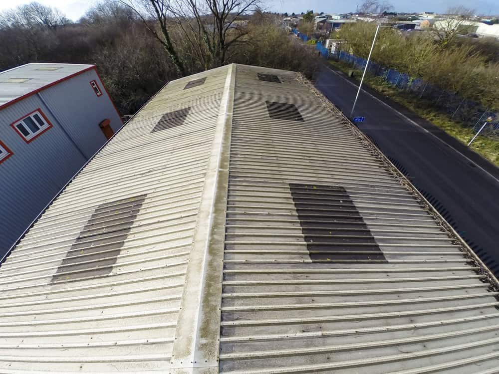 Drone Roof Inspections Drone Roof Inspection Services