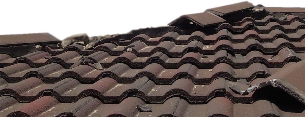 Hail-damaged-roof-repair-brisbane