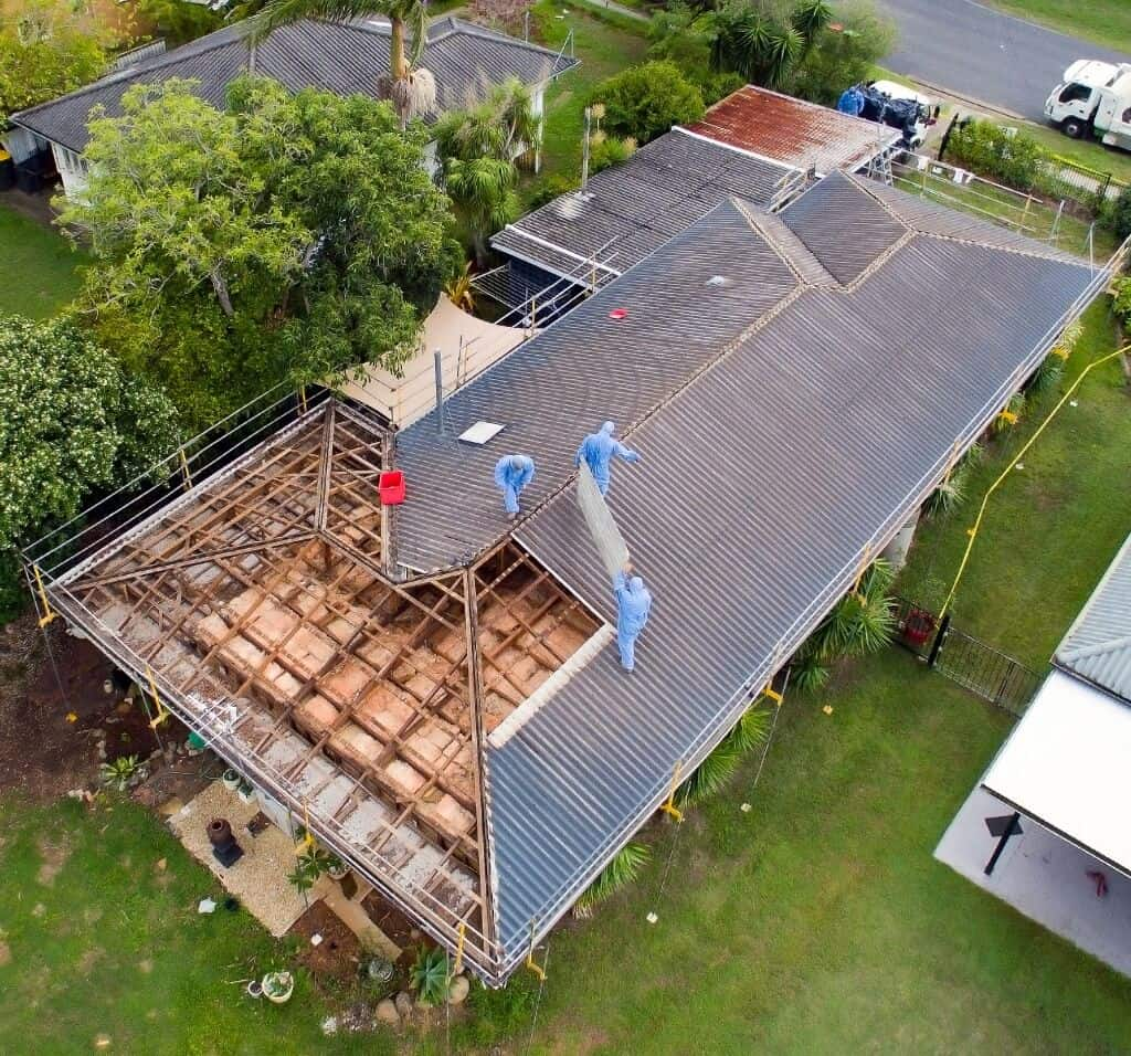 Drone Roof Inspections Roof Inspection Drone Roof